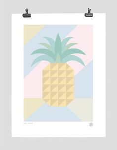 Gone Troppo – Greg Straight Shop Illustration, Projects, Shopping, Heart, Design, Log Projects, Blue Prints, Illustrations