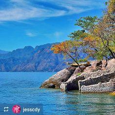 #Follow @jesscdy: Beautiful #Lake #Atitlan #Guatemala #ILoveAtitlan #AmoAtitlan #Travel #LagoAtitlan #LakeAtitlan by okatitlan