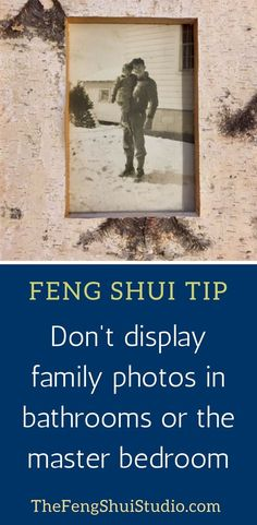 Wo man Fotos in Feng Shui Home, Feng Shui-Tipps, Feng Shui Basi . The Effective Pictures We Offer You About feng shui bedroom zen A quality picture can tell you many things. Feng Shui Studio, Feng Shui House, Feng Shui Basics, Feng Shui Tips, Fen Shui, Feng Shui Design, Feng Shui Energy, Display Family Photos, Bedroom Layouts