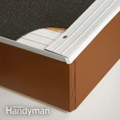 Best 17 Best Roof Leaking Repair Images Home Repair Home 400 x 300