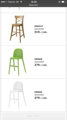 Chair, Furniture, Home Decor, Patio, Decoration Home, Room Decor, Home Furnishings, Stool, Home Interior Design