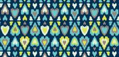14 Best Indigo Interiors Images Indigo Blue Rooms Blue