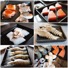 http://th.openrice.com/Bangkok/restaurant/sr2.htm?shopid=6688