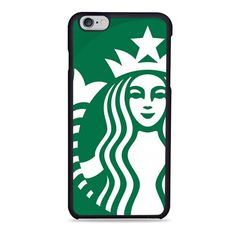starbucks coffee green logo wide wallpapers Case available for Iphone 4/5S/5C/6/6+,Samsung Galaxy S3/S4/S5/S6 Edge, and HTC One M 7/8 ! on http://daizzystuff.com/