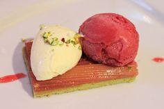 The Tannery Irish Recipes, Sweet Desserts, Menu, Ice Cream, Cooking, Breakfast, Food, Menu Board Design, No Churn Ice Cream