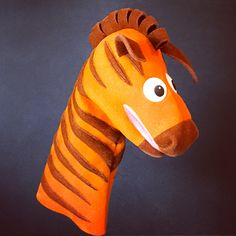 In the style of the puppets I created over a decade ago for a video series. Some awesome kids with autism reached out to me to make them some for the videos they make- pretty cool to help kids connect. Custom Puppets, Animal Hand Puppets, Help Kids, Children With Autism, Diy Crafts To Sell, Pretty Cool, Tigger, Connect, Dinosaur Stuffed Animal
