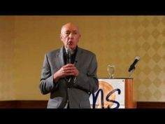 Multiple Sclerosis Treatment Options, Urologic Issues, Adherence & Switching