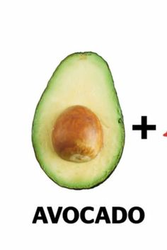 12 Healthy Snacks To Help With Weight Loss, Including Avocado, Popcorn And Walnuts