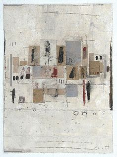 Get Together by Scott Bergey.