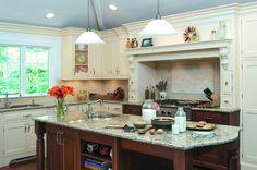 Kitchens - signaturecab-gallery
