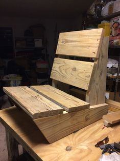 Teds Woodworking® - Woodworking Plans & Projects With Videos - Custom Carpentry Teds Woodworking® - Woodworking Plans & Projects With Videos - Custom Carpentry Outdoor Furniture Plans, Diy Garden Furniture, Diy Pallet Furniture, Furniture Projects, Rustic Furniture, Woodworking Projects Diy, Woodworking Furniture, Diy Wood Projects, Woodworking Plans