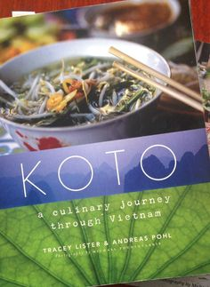 Thanks to KOTO, I will also be giving away one of their gorgeous cookbooks. Thankfully you will get a new one, as mine is so well thumbed and used over the past couple of years that the pages are sticking together, and also coming apart from the binding! Asian Recipes, Healthy Recipes, Healthy Food, Soup Starter, I Am Exhausted, Coming Apart, Positive Life, Helping People, Healthy Lifestyle