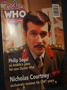 Doctor Who Magazine Issue 226 (June 7, 1995) by staff,http://www.amazon.com/dp/B0027ZTHSM/ref=cm_sw_r_pi_dp_RQJNsb1R5F1KKC6C