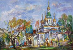 Google Image Result for http://www.deviantart.com/download/125350904/The_Russian_Church_by_lubolubo.jpg