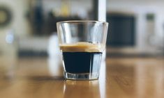 Espresso is a widely enjoyed, yet widely misunderstood coffee beverage. What is Espresso? Espresso does not refer to any specific . Espresso Shot, Espresso Drinks, Best Espresso, Espresso Maker, Espresso Coffee, Coffee Maker, Double Espresso, Coffee Shops, Coffee Coffee
