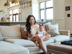Sneak a Peek at Ayesha Curry's New 'Fashion Forward' Baby Shoe Collaboration… Stephen Curry Family, The Curry Family, Ayesha Curry, Family Goals, Family Matters, Ryan Curry, Black Celebrity Kids, Love And Basketball, Basketball Wives