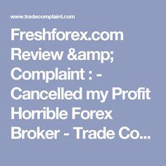 Truebell marketing and trading llc head office