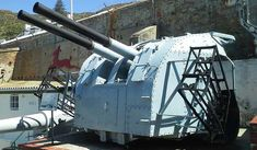 South African Naval Museum in Cape Town, Western Cape, South Africa Sa Navy, Budget Travel, Travel Tips, Navy Base, Defence Force, Volunteers, Cape Town, Museums, Soldiers