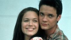 Mandy Moore and that dude from 'A Walk To Remember' just reunited on InstagramTheir love is like wind. You cant see it but you can feel itand see it on Instagram. Image:  A Walk To Remember/Warner Bros  By Joseph Earp2017-02-07 05:14:32 UTC  While its true A Walk To Remember wasnt exactly good the 2002 film about a young woman with leukemia (Mandy Moore) and her whirlwind relationship with the love of her life (Shane West) stills holds a very special place in peoples hearts.  So its no…