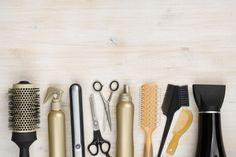 Uno de los grandes problemas de toda peluquería o salón de belleza que se precie es el control de stock. Llevar una gestión de stock totalmente perfecta puede llegar a convertirse en una tarea muy compleja y suponer gran parte de nuestro tiempo. La clave, un buen programa de gestión especializado, Hairsoft. #peluquerias#software #empresas #gestión