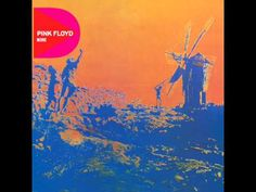 Pink Floyd HD - 1969 - More (2011 Remastered) - HQ - Full Album