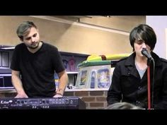 Hallelujah (Live Cover) by Everfound - YouTube <<< Nikita's voice, oh my word!! <3 This is SO BEAUTIFUL!!!