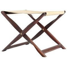 Kaare Klint Furniture at 1stdibs