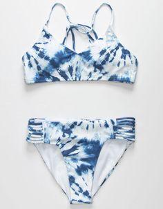 Bathing Suits For Teens, Summer Bathing Suits, Swimsuits For Teens, Cute Bathing Suits, Cute Swimsuits, Women Swimsuits, Bathing Suit Covers, Summer Swimwear, Cute Bikinis