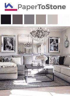 Living room color palette - dark-orange dark-tangelo gamboge orange