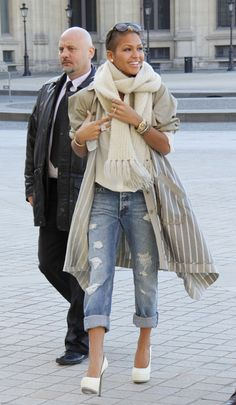 Google Image Result for http://www.denimology.com/2010/04/cassie-ventura-acne-generic-girl-ripped-jeans-jt-440-thumb-440x754-36206.jpg