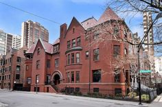 1400 N ASTOR St, CHICAGO, IL 60610 - Photo 1 of 18