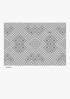 Chal46+Tira+central.jpg (1131×1600)
