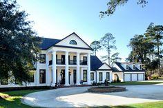 Honey Lake Plantation Resort&Spa in Florida Encouraging Outdoor Adventures