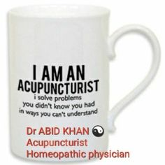 Miracle Acupuncture and homeopathy clinic, b 38, nizamuddin west, new Delhi 13 ☯️☯️☯️☝️ Homeopathy, Acupuncture, Problem Solving, Clinic, Knowing You, Sepia Homeopathy