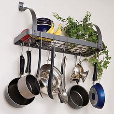 PERFECT for my kitchen