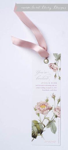 Bookmark-botanical-ribbon-02-fullscreen.jpg