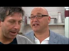 The buttery biscuit base song! A masterpiece for Masterchef lovers Comedy Memes, Funny Comedy, Jeff Goldblum Laugh, Masterchef Uk, John Torode, Silly Songs, Tv Chefs, Buttery Biscuits, Piece Of Music