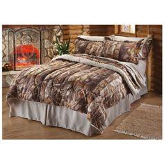 http://archinetix.com/castlecreek-next-g1-camo-bedding-set-p-7178.html