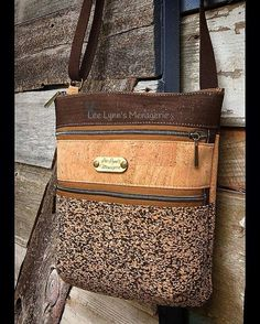 1286baca6 32 Best Cork Fabric Creations images in 2019
