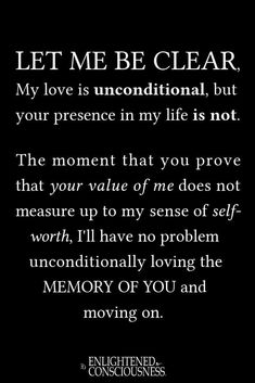 Well Said Quotes 730216527068895444 Deep Relationship Quotes, One Life Quotes, True Quotes About Life, Wisdom Quotes, Words Quotes, Me Quotes, Relationships, Sayings, Love Yourself Quotes