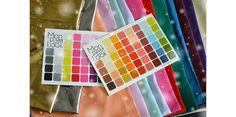 Un article pour découvrir la colorimétrie apprendre à choisir les couleurs de ses vêtements en fonction de sa couleur de peau et de cheveux.