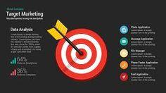 Výsledok vyhľadávania obrázkov pre dopyt target marketing