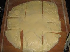Croissant, Camembert Cheese, Hamburger, Dairy, Keto, Cake, Food, Hungary, Kuchen