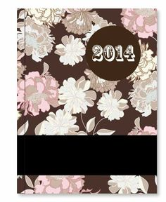 Deal of the Month - February 2014, Exclusive 25% Offer on 2014 #Diaries