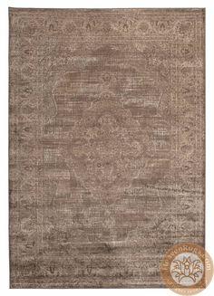 Vintage Carpet.. Category: modern. Brand: HeavenRugs.