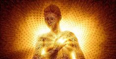 Was ist ein Empath? Wenn du ein Empath bist, wirst du von den Energien der anderen beeinträchtigt und du hast eine angeborene Fähigkeit, dich in andere hineinzufühlen und sie zu erkennen. Dein Leben wird von anderen Menschen unbewusst beeinflusst durch ihr Verlangen, ihren Wünschen und Gedanken und ihrer Laune. Ein Empath zu sein, bedeutet mehr