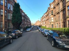 1 Bedroom Flat To Rent In Braeside St Glasgow G20 G20 Property For Rent Glasgow City Centre Flat Rent