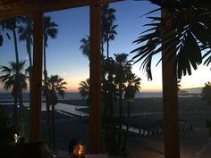 LA Santa Monica Hotel