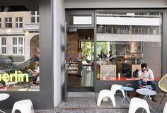 westberlin-bar-shop.de