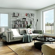 Interior Styling, Interior Design, Dining Bench, Bookcase, Shelves, Furniture, Home Decor, Projects, Interior Decorating